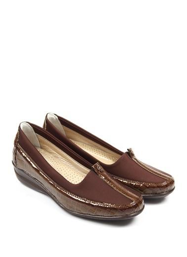 Casual Ayakkabı-G.Ö.N.